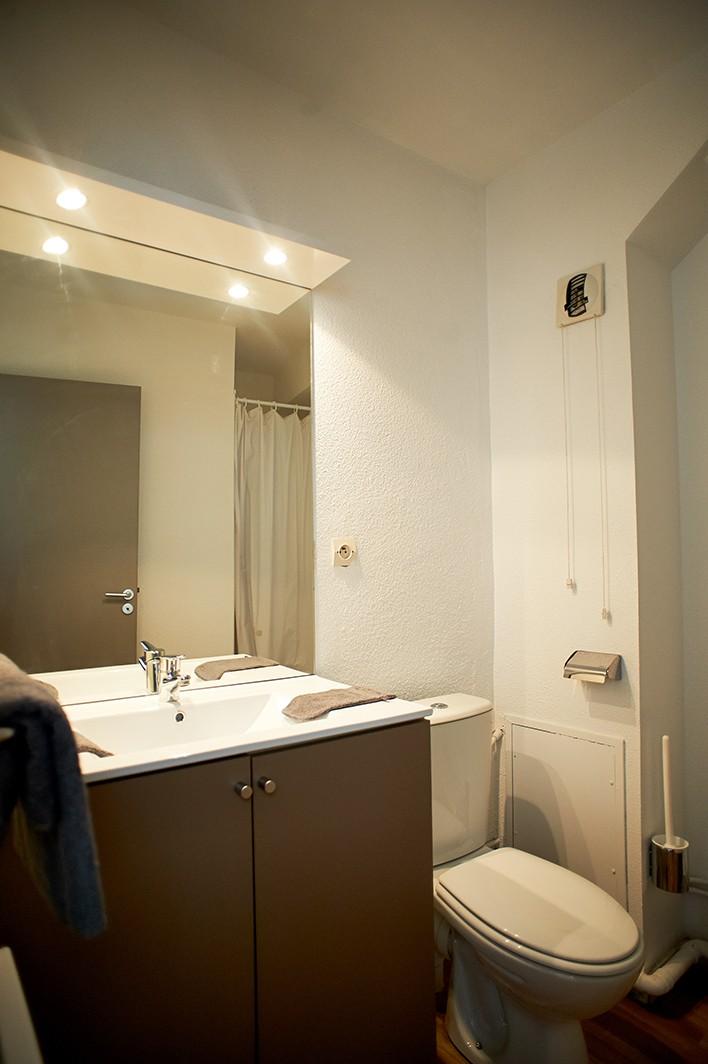 image  2019 06 21 residence etudiante suitetudes republique avignon studio salle de bain