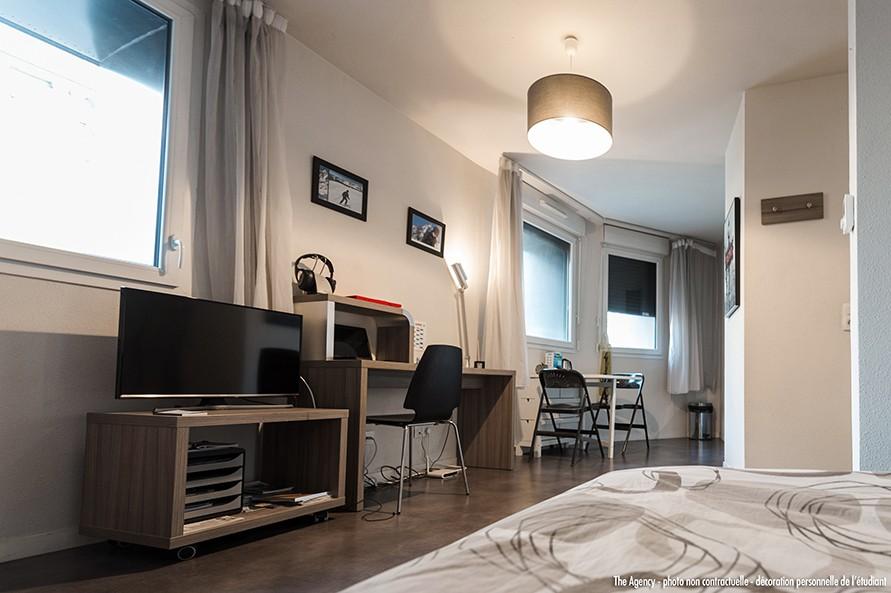 image  2019 06 21 residence etudiante suitetudes rouen omega T1 Bureau