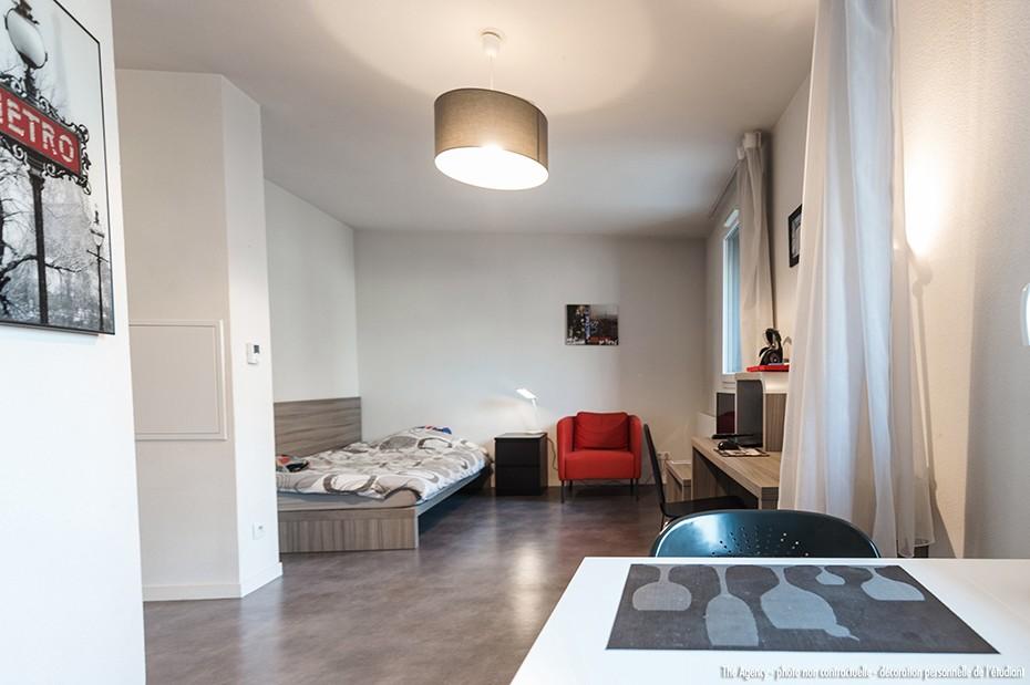 image  2019 06 21 residence etudiante suitetudes rouen omega T1 lit