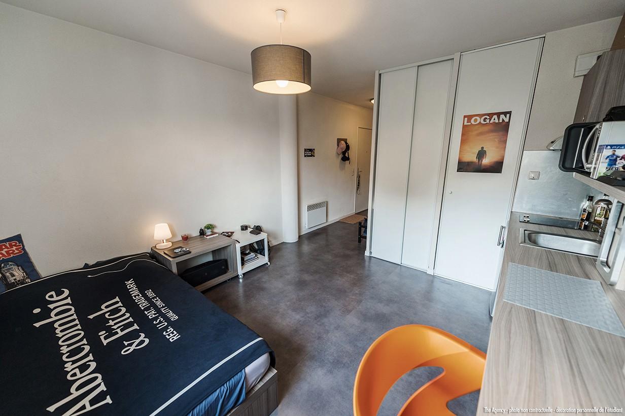 image  2019 06 21 residence etudiante suitetudes rouen omega studio