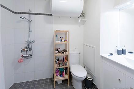 image  2019 06 21 residence etudiante suitetudes sigma reims Studio salle de bain