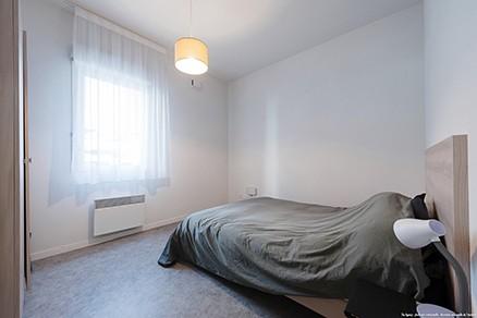 image  2019 06 21 residence etudiante suitetudes sigma reims T2 chambre