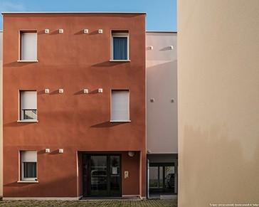 image  2019 06 21 residence etudiante suitetudes sigma reims exterieur 3
