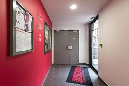 image  2019 06 21 residence etudiante suitetudes sigma reims hall
