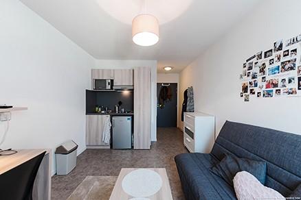 image  2019 06 21 residence etudiante suitetudes sigma reims studio kitchenette 2