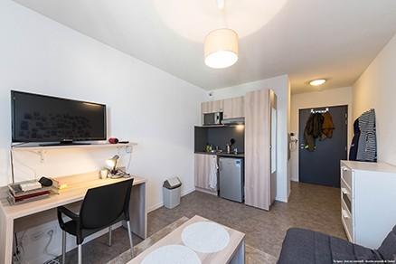 image  2019 06 21 residence etudiante suitetudes sigma reims studio kitchenette