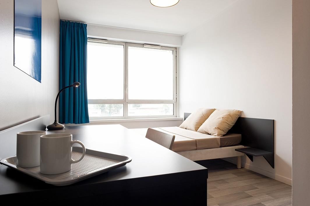 image  2019 06 21 residence etudiante suitetudes study saint denis studio chambre