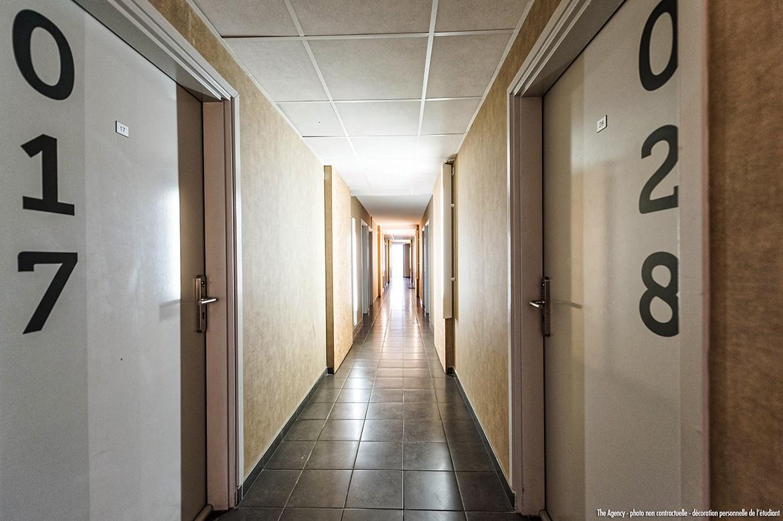 image  2019 06 21 residence etudiante suitetudes thales toulouse parties communes couloir