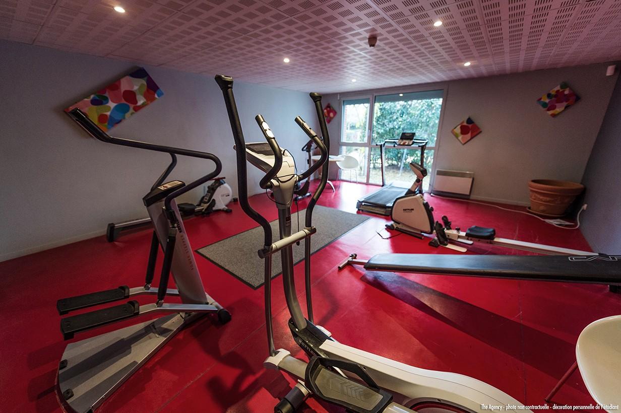 image  2019 06 21 residence etudiante suitetudes thales toulouse parties communes salle de fitness 25