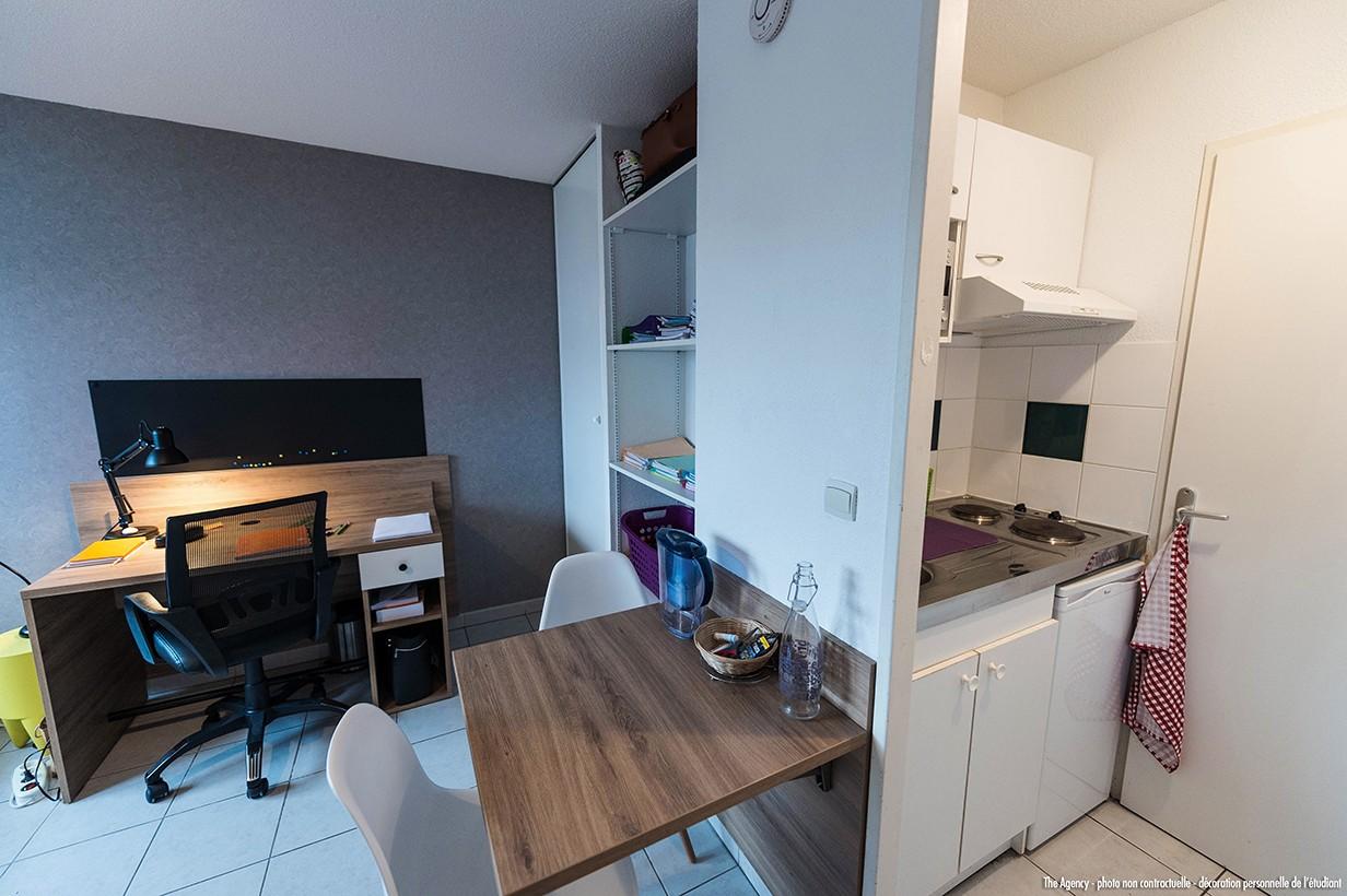 image  2019 06 21 residence etudiante suitetudes thales toulouse stufio kitchenette