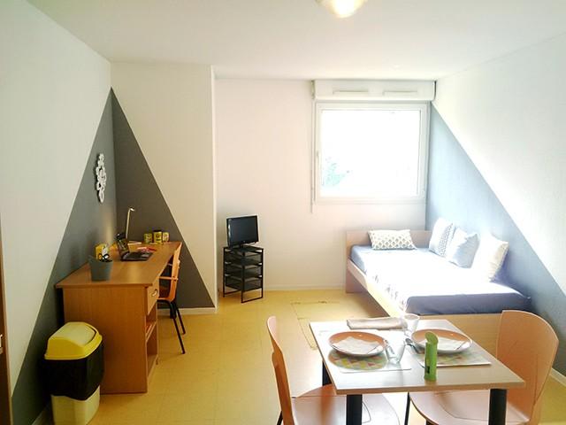 image  2019 06 21 residence etudiante suitetudes tropicampus montpellier studio 3