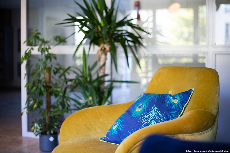 image  2019 06 27 residence etudiante suitetudes le vincii blois salle commune 3