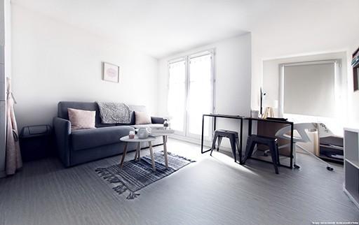 image  2019 06 27 residence etudiante suitetudes le vincii blois studio 4