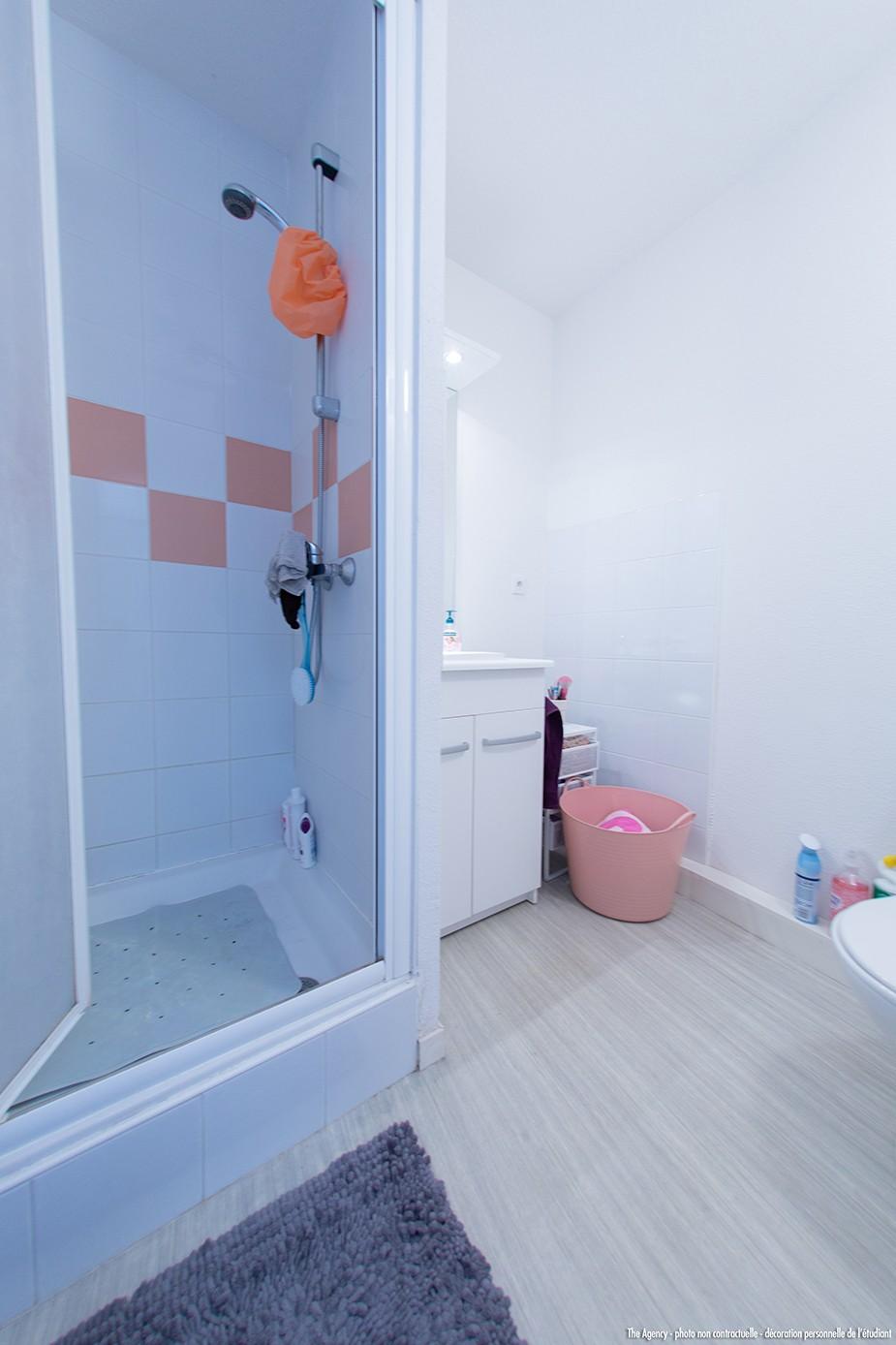 image  2019 06 27 residence etudiante suitetudes le vincii blois studio 5