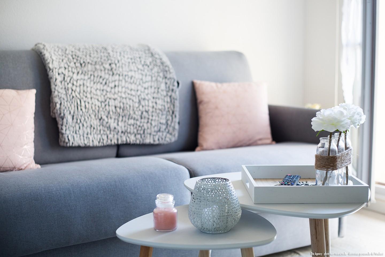 image  2019 06 27 residence etudiante suitetudes le vincii blois studio detail 2