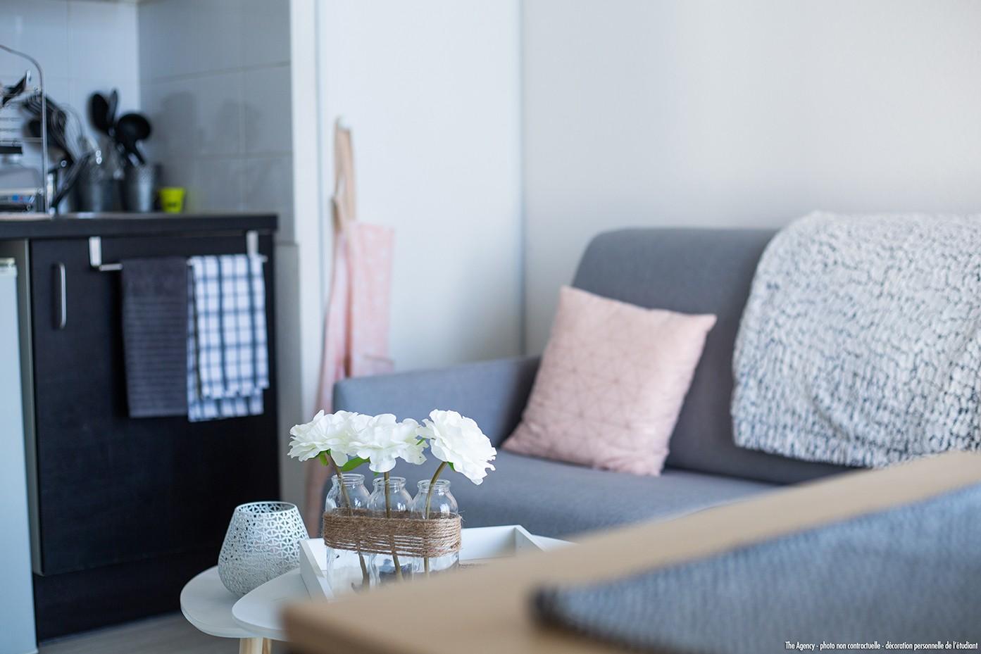 image  2019 06 27 residence etudiante suitetudes le vincii blois studio detail 3