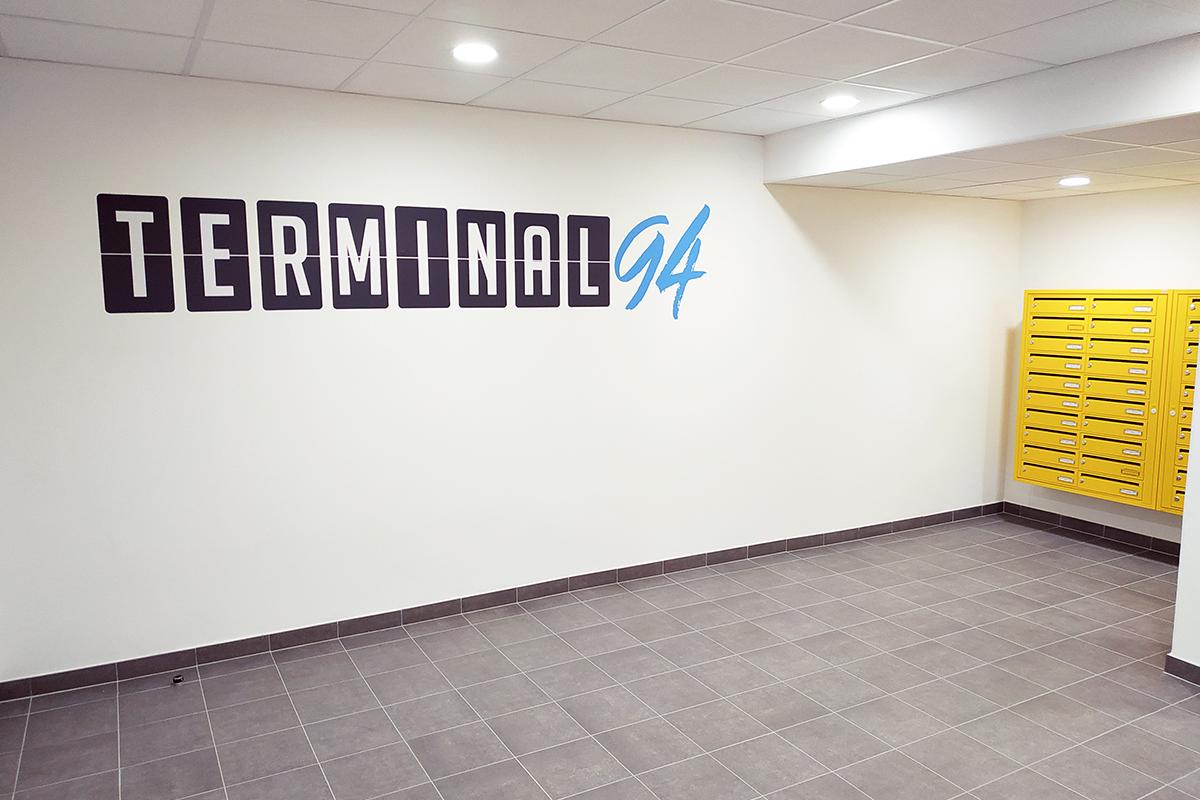 image  2019 09 05 residence etudiante suitetudes terminal 94 communs 5