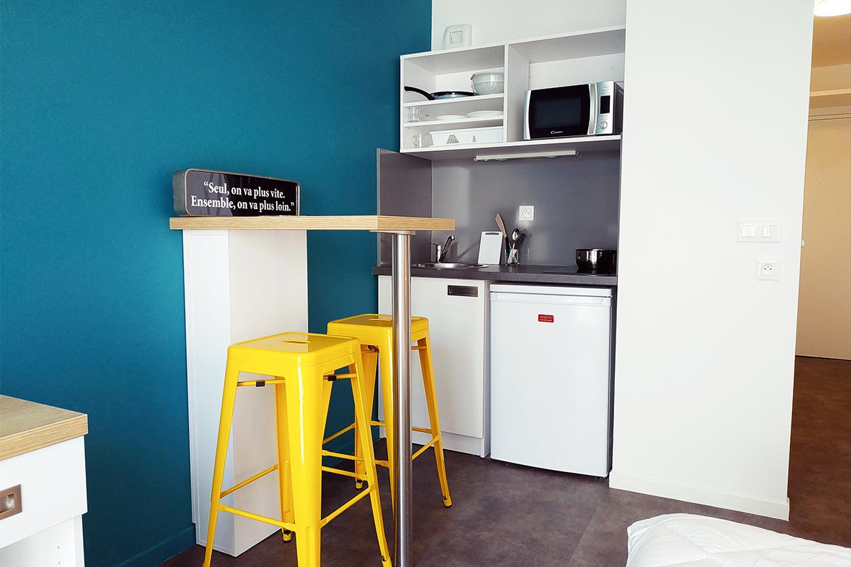 image  2019 09 05 residence etudiante suitetudes terminal 94 studio 3