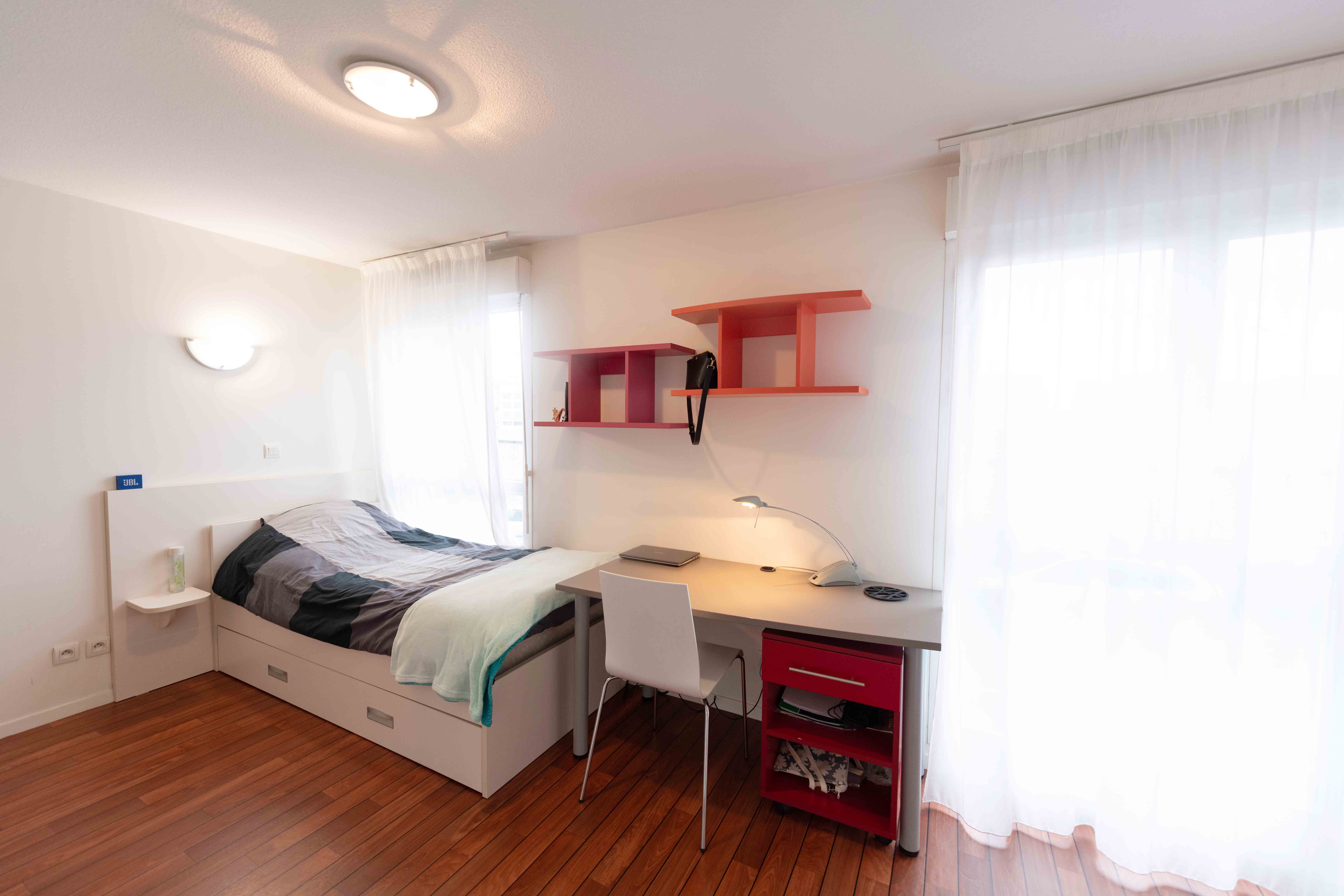 image  2020 01 23 residence etudiante suitetudes megara lyon studio 16
