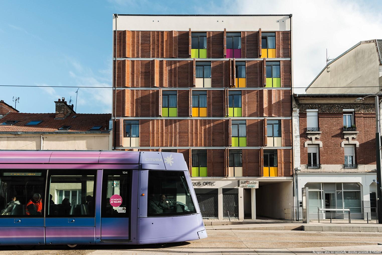 image  2020 03 24 residence etudiante suitetudes sigma reims exterieur tramway 25