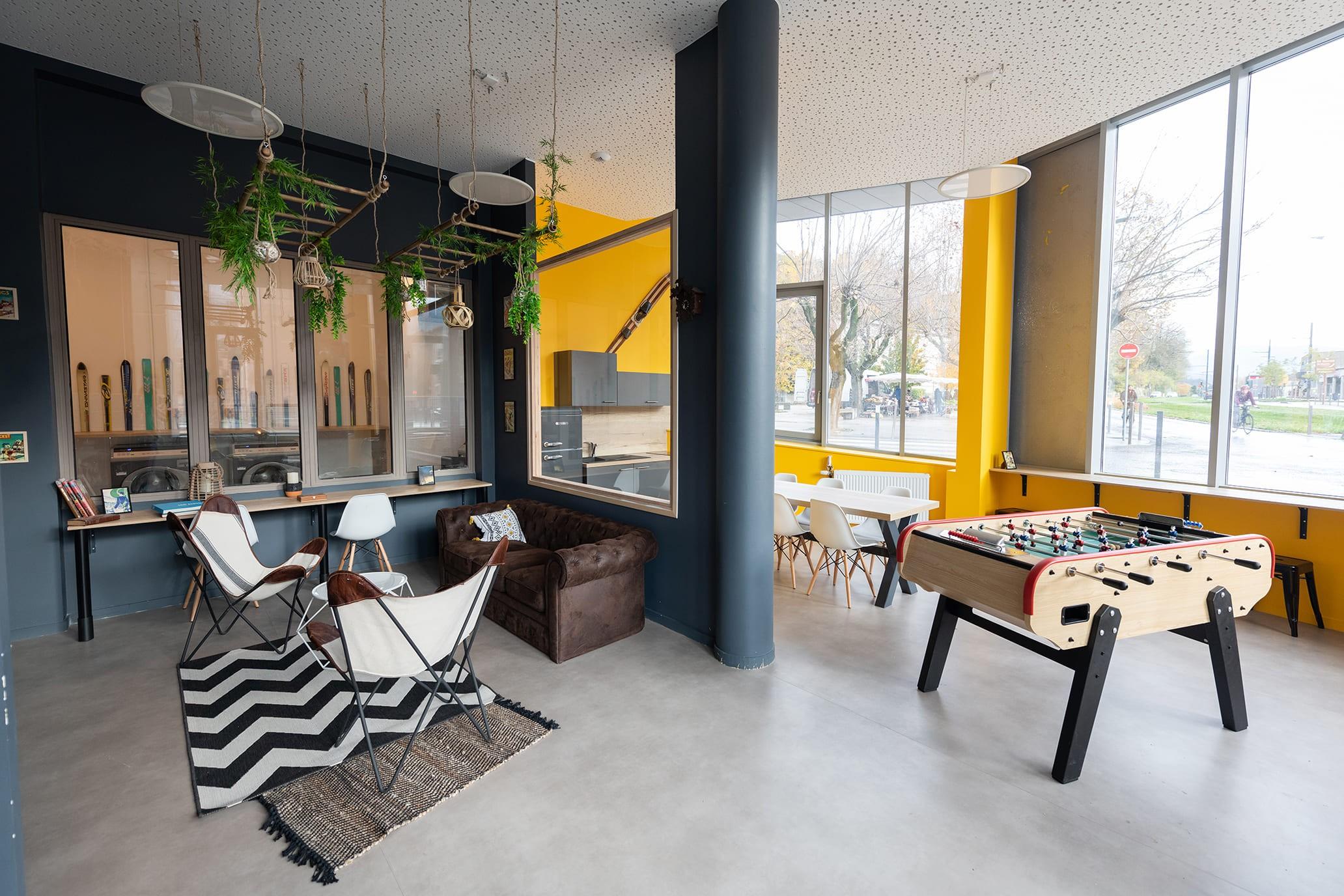 image  2020 07 20 residence etudiante suitetudes time grenoble 2020 salle commune1