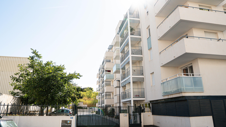image  2020 08 27 residence etudiante suitetudes le theleme montpellier exterieur 6