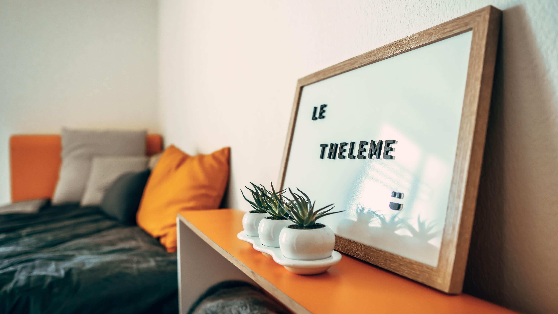 image  2020 08 27 residence etudiante suitetudes le theleme montpellier studi lit
