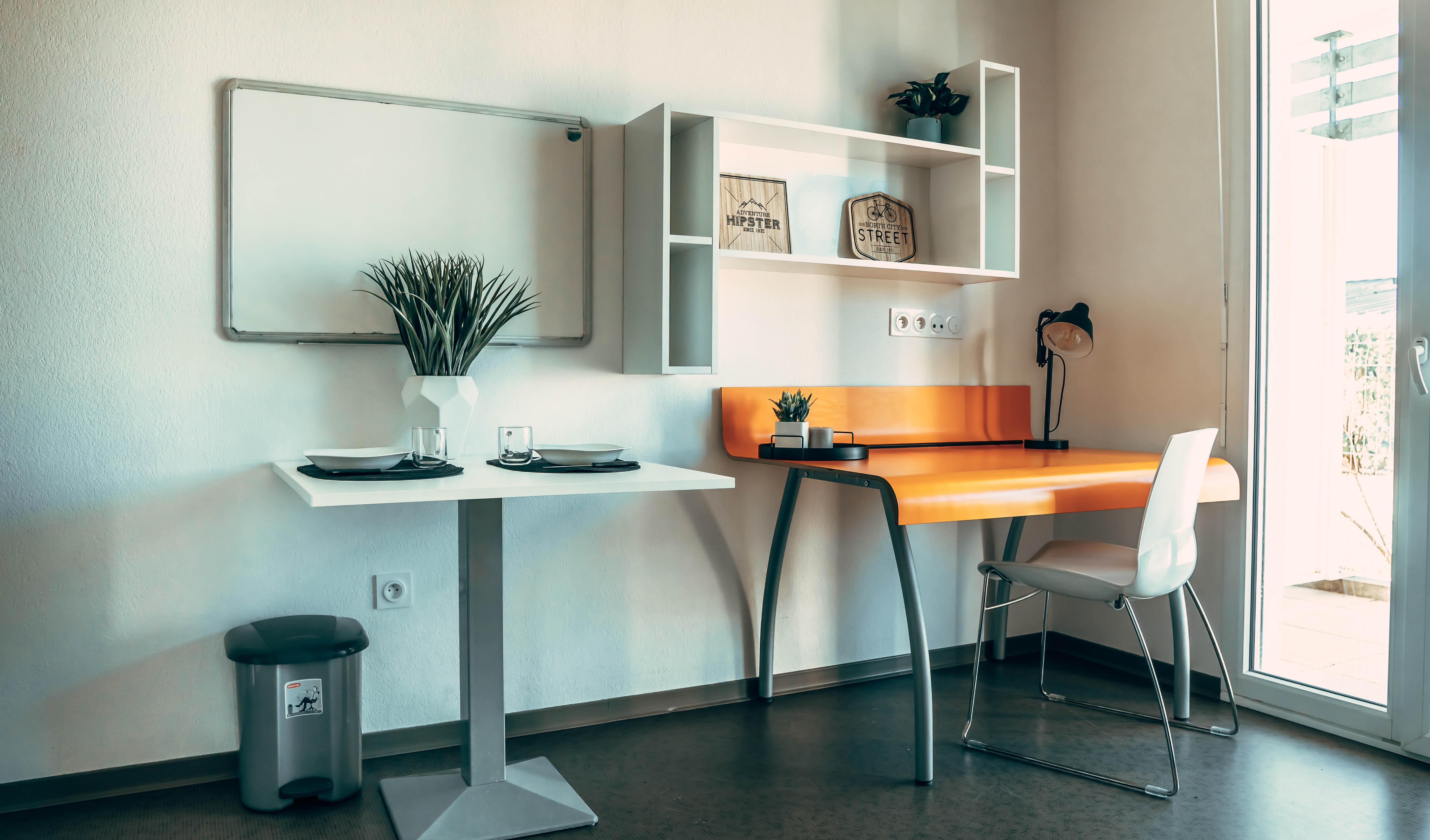 image  2020 08 27 residence etudiante suitetudes le theleme montpellier studio bureau