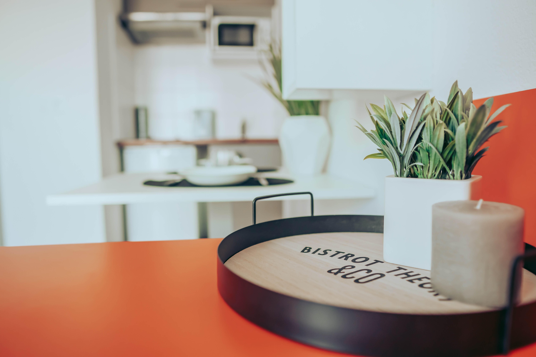 image  2020 08 27 residence etudiante suitetudes le theleme montpellier studio cuisine 1