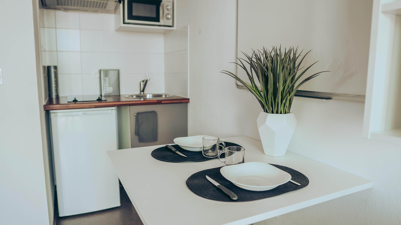 image  2020 08 27 residence etudiante suitetudes le theleme montpellier studio cuisine 4
