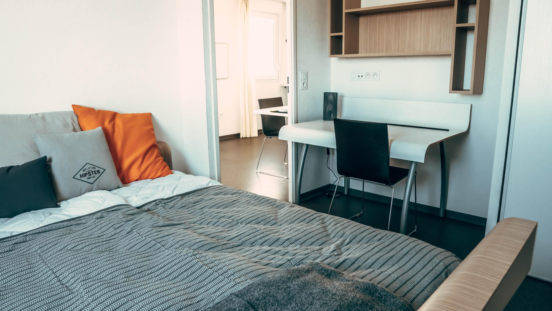 image  2020 08 27 residence etudiante suitetudes le theleme montpellier t2 chambre 1
