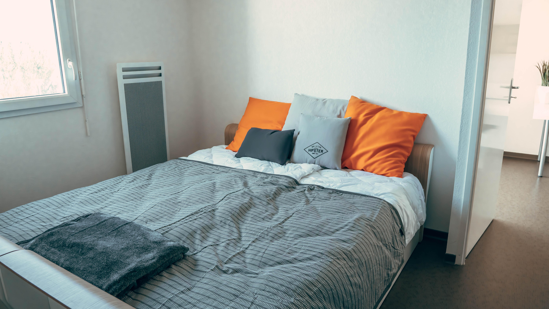 image  2020 08 27 residence etudiante suitetudes le theleme montpellier t2 chambre 3