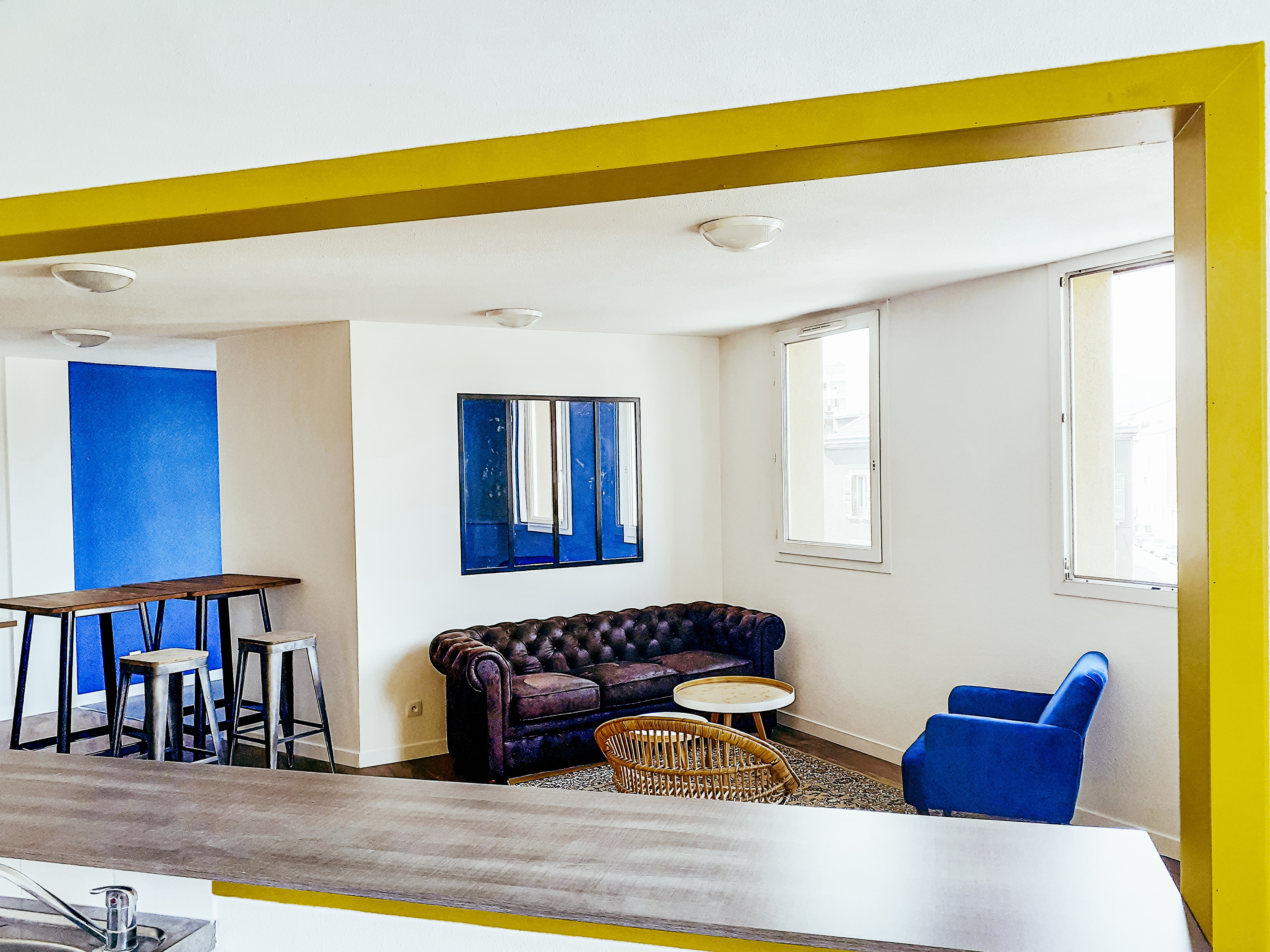 image  2020 10 22 residence etudiante suitetudes salle commune 3 2