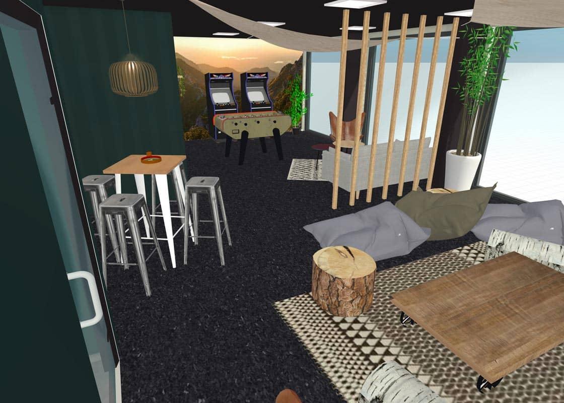 image  2020 11 10 design focus commun 5