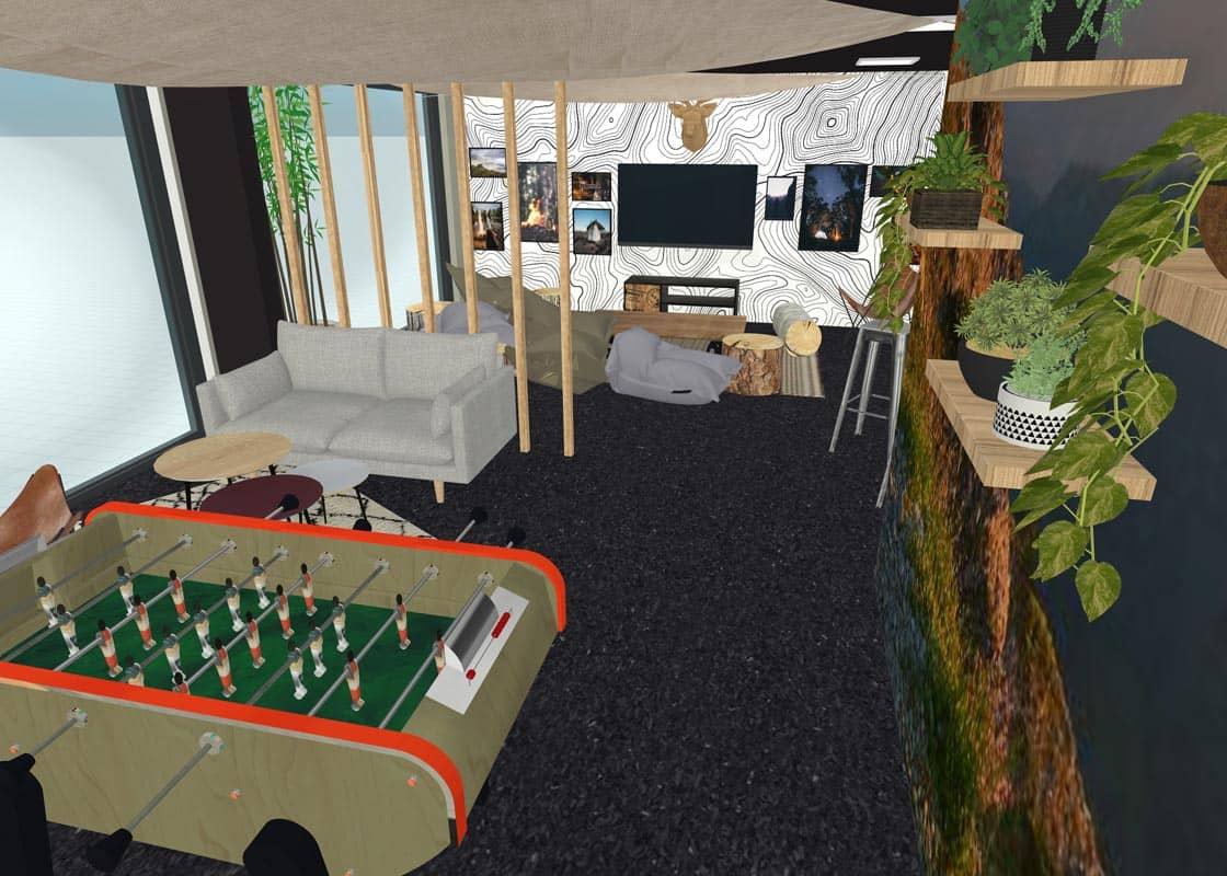 image  2020 11 10 design focus commun 6