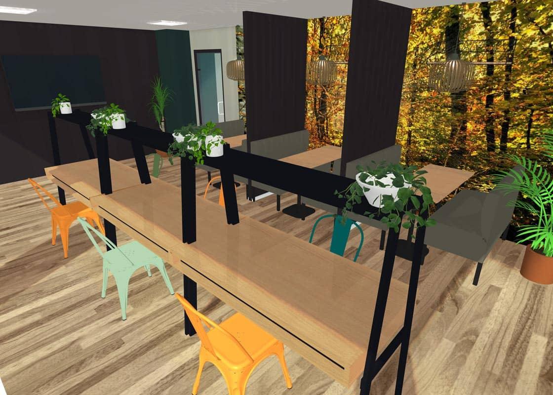 image  2020 11 10 design focus commun 7