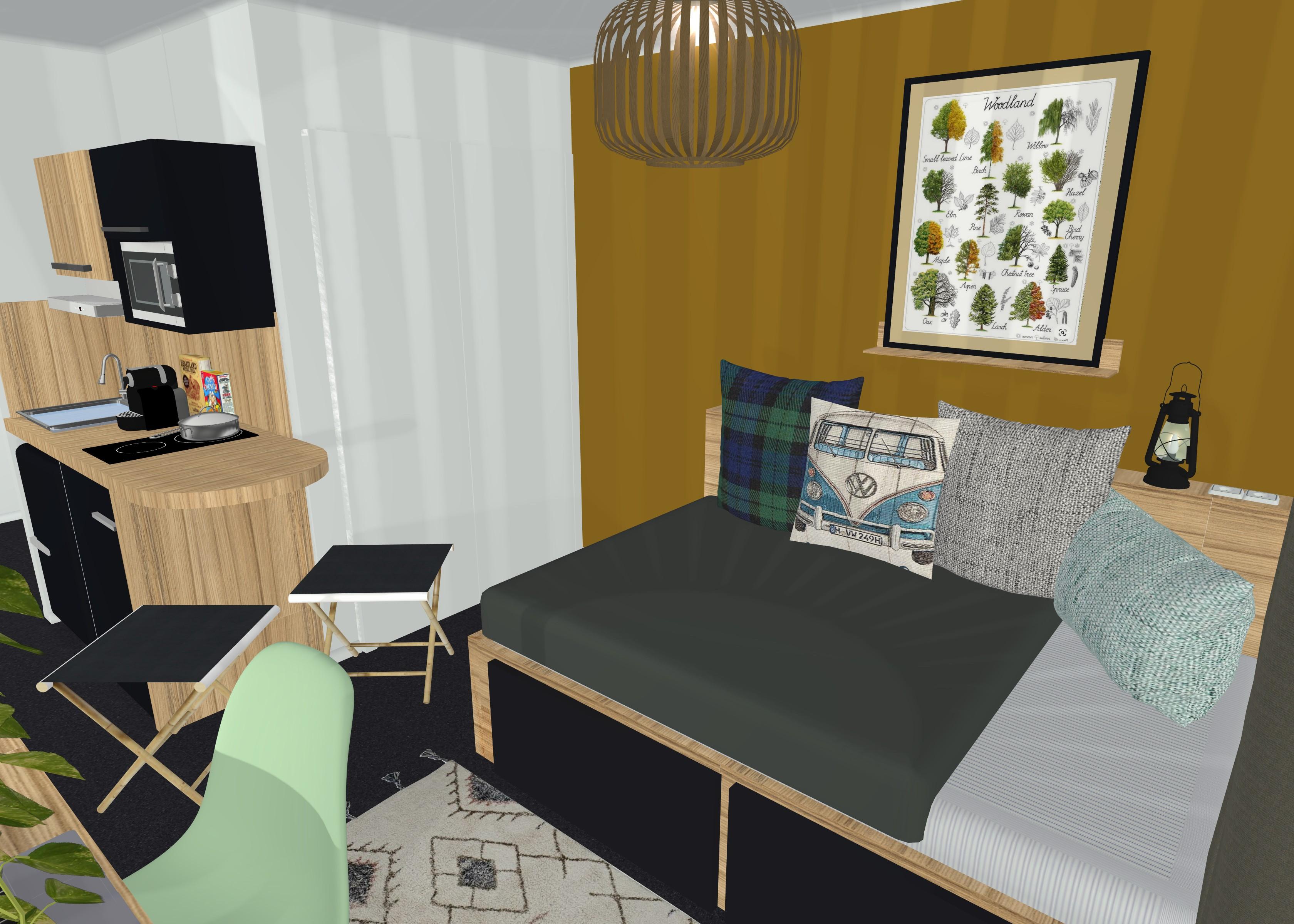 image  2021 01 11 design fokus chambres 4