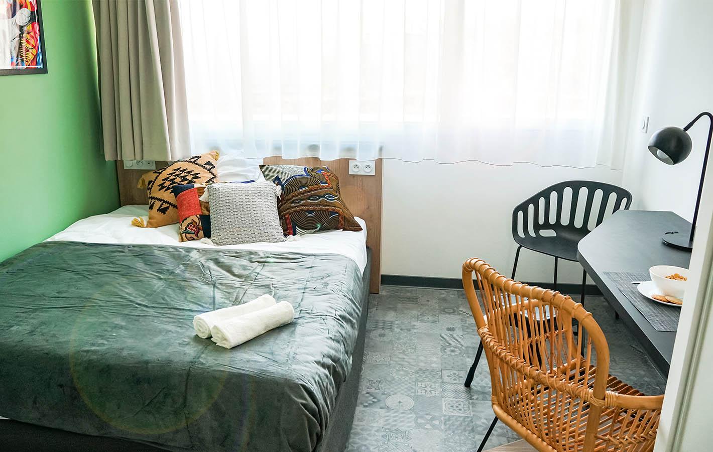 image  2021 01 28 residence etudiante suitetudes kabane montpellier chambre 2 compr