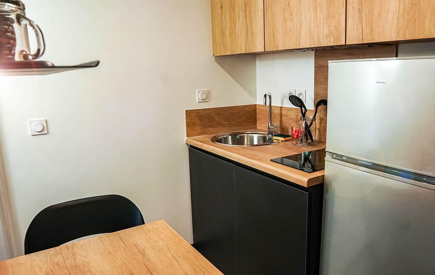 image  2021 01 28 residence etudiante suitetudes kabane montpellier coloc cuisine 1 compr