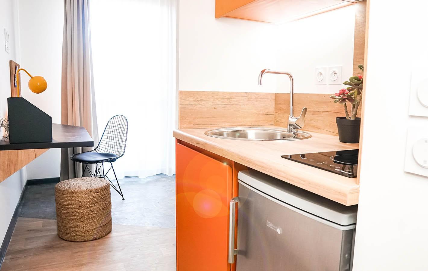 image  2021 01 28 residence etudiante suitetudes kabane montpellier cuisine 1 compr