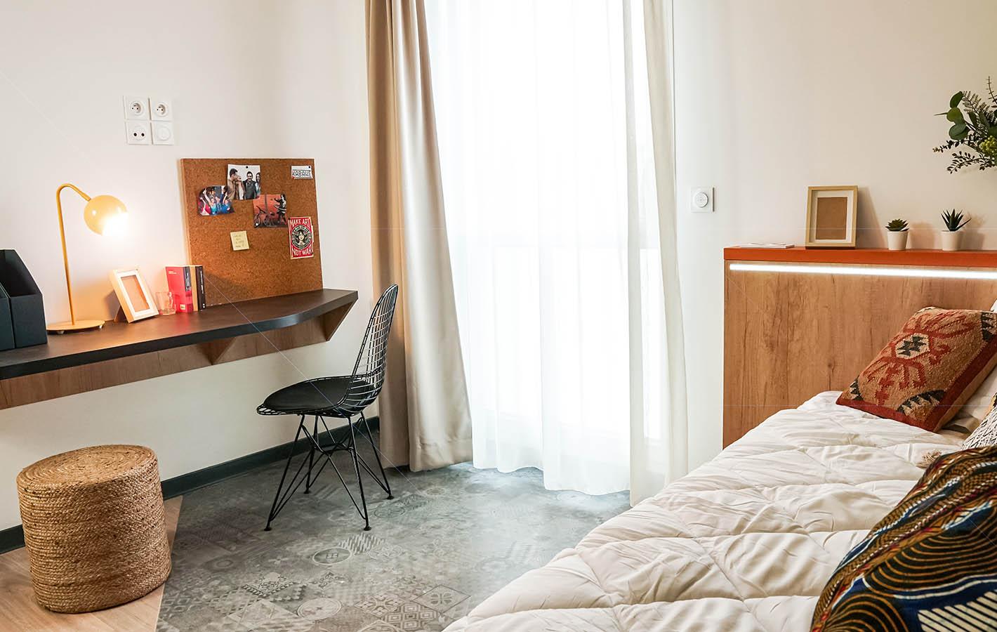 image  2021 01 28 residence etudiante suitetudes kabane montpellier studio 1 compr