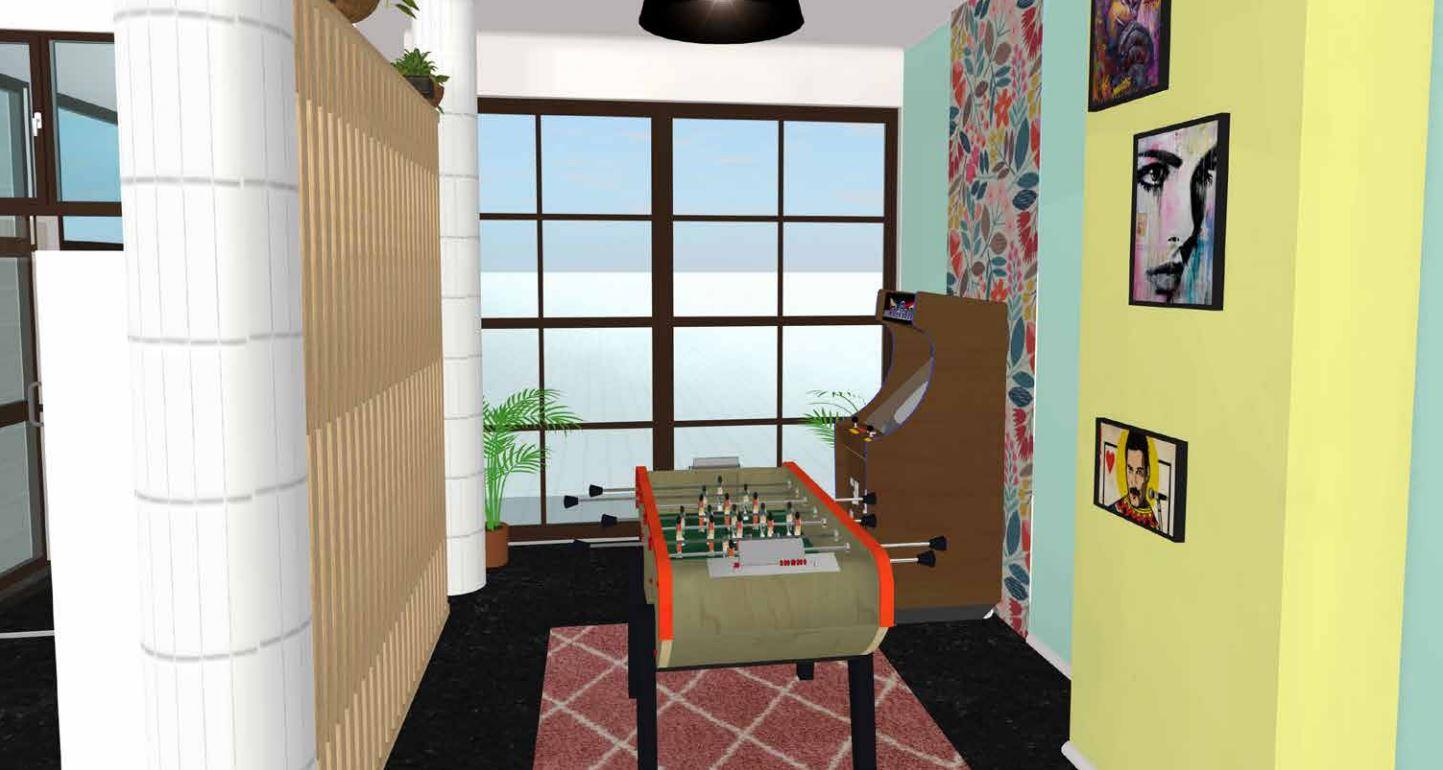 image  2021 02 01 salle commune 4