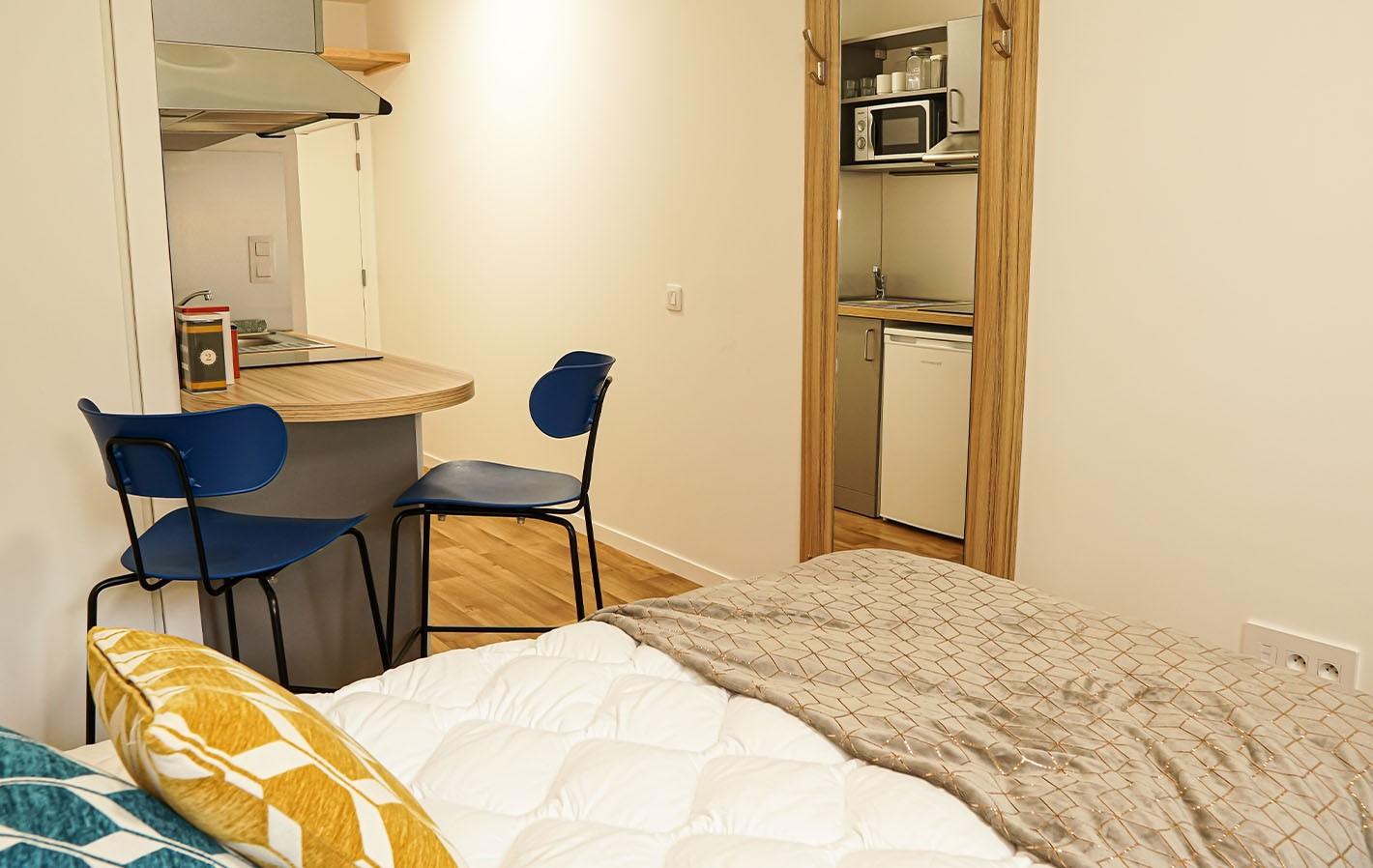 image  2021 03 08 residence etudiante suitetudes streamline boulogne billancourt studio 15