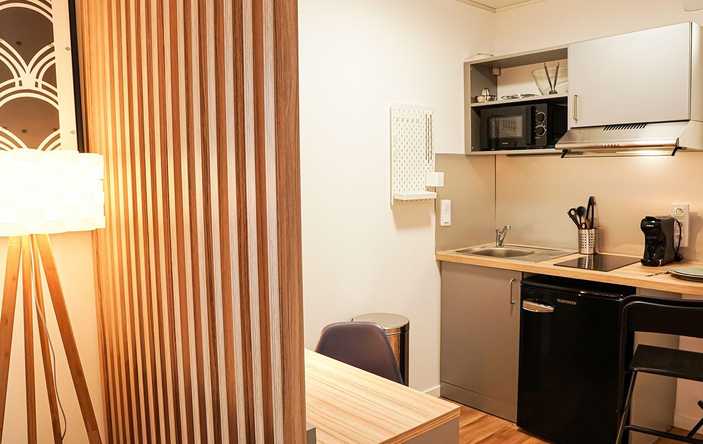 image  2021 03 08 residence etudiante suitetudes streamline boulogne billancourt studio experience cuisine