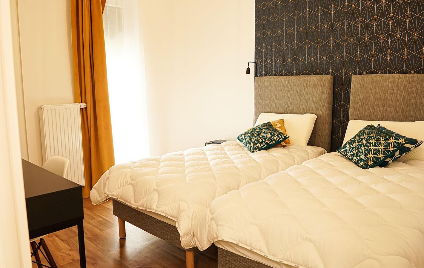 image  2021 03 08 residence etudiante suitetudes streamline boulogne billancourt t3 experience chambre 10
