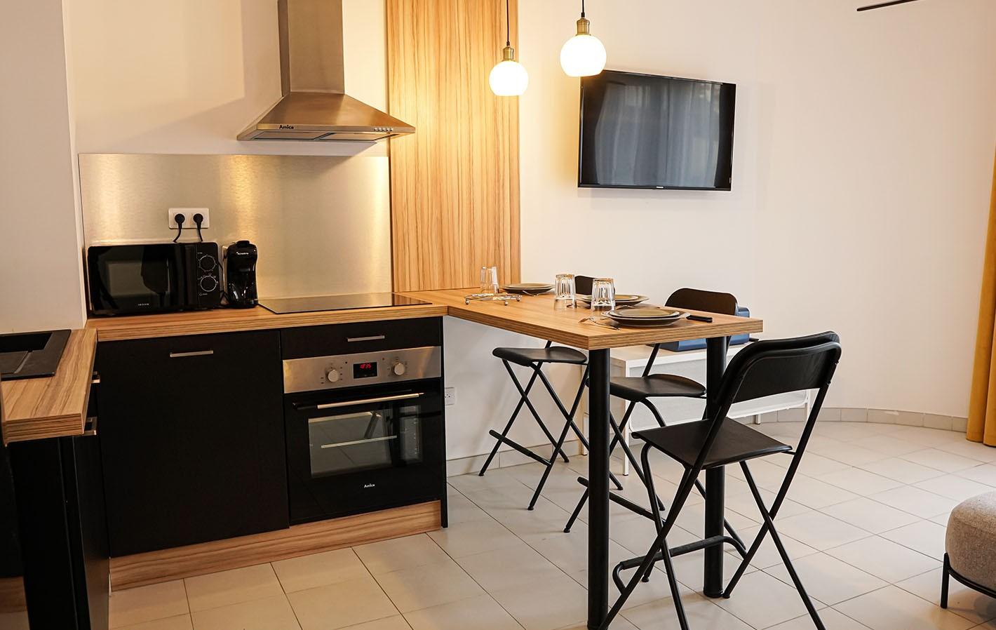 image  2021 03 08 residence etudiante suitetudes streamline boulogne billancourt t3 experience cuisine