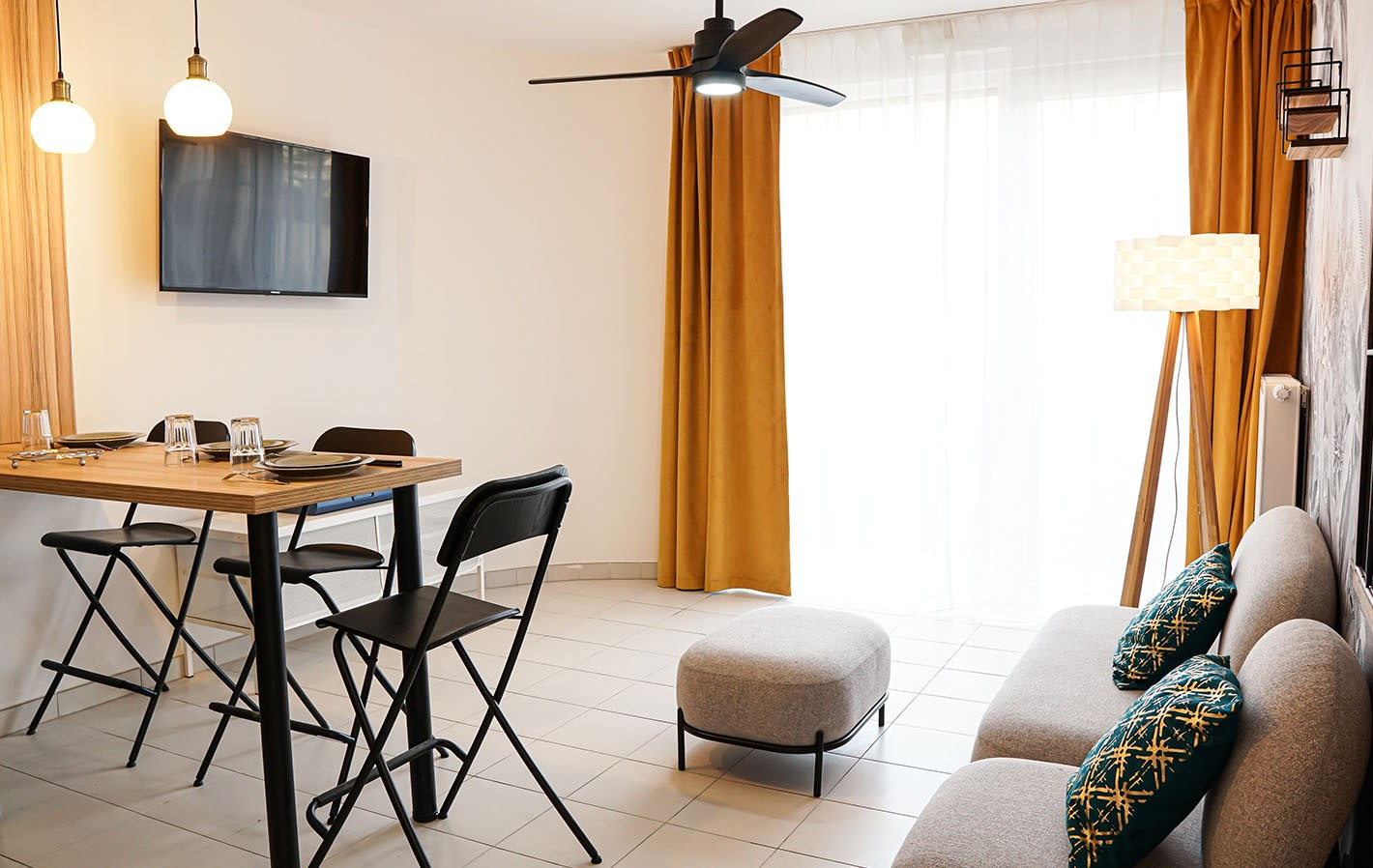 image  2021 03 08 residence etudiante suitetudes streamline boulogne billancourt t3 experience salon