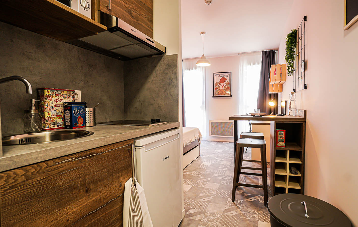 image  2021 04 15 residence etudiante suitetudes biscuiterie caen studio cuisine