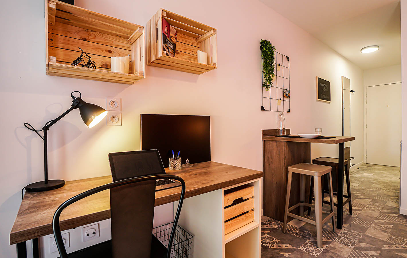 image  2021 04 15 residence etudiante suitetudes kabane montpellier studio bureau