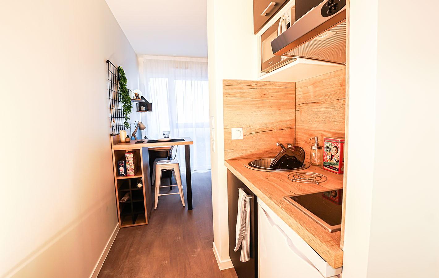image  2021 04 15 residence etudiante suitetudes uppehalls rouen esapce cuisine